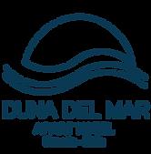 Logo Duna del Mar-02.png