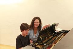 Klavieruntterricht_8758.JPG