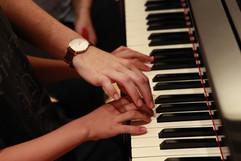 Klavier_8813.JPG