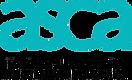 asca-logo-5de97d66e9ed4.png