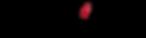 new-logo-laurarikman.png