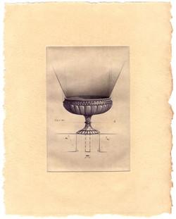 Vase I + Emptiness I = LIFE