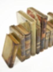librosweb3_edited.jpg