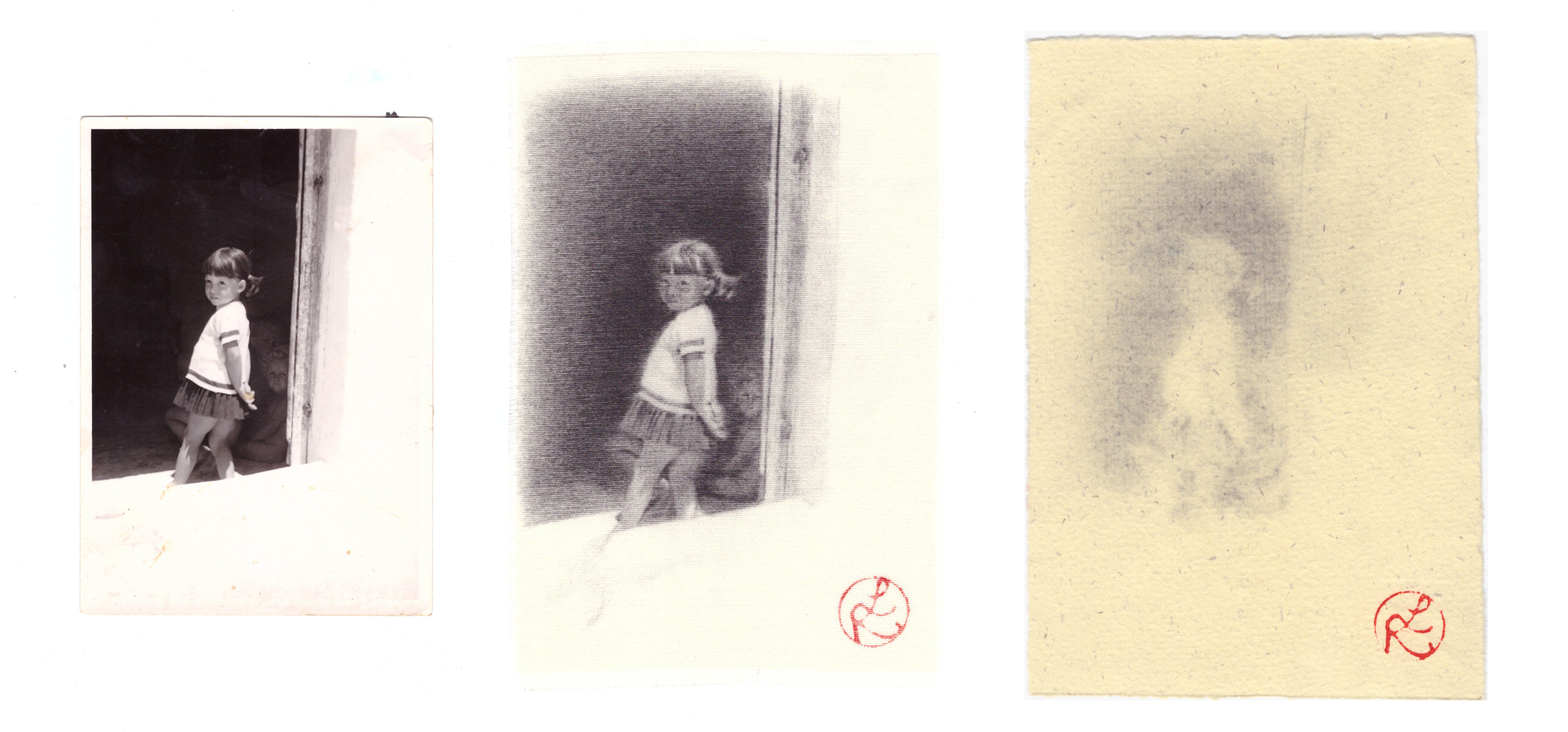 Memory nº 4.