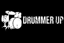 drummer up d2.png