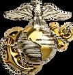Cuerpo_Marines_Emblema.png