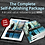 Thumbnail: Complete Self Publish Package
