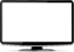 Monitor-Free-Download-PNG.png