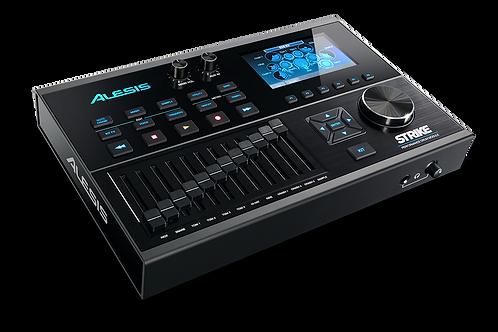 Alesis Strike Performance Drum Module with Color Display