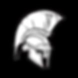 spartan-clipart-knight-helmet-5_edited.p