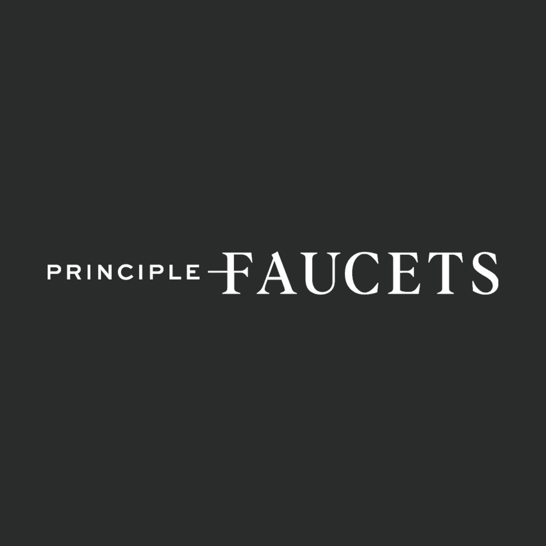 Principle Faucets Installation Video Part 1