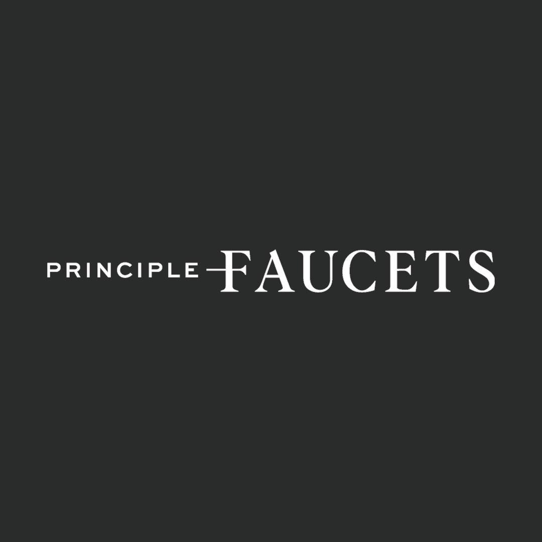 Principle Faucets Installation Video Part 1