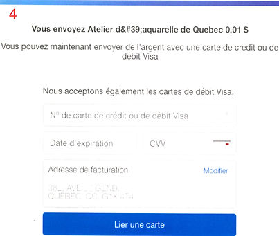 4 Etape PayPal me.jpg