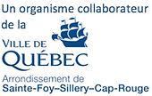 Logo Ville de Quebec.jpeg