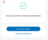 7 Etape PayPal me.png