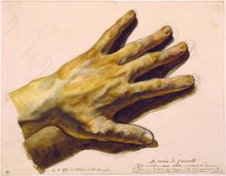 The-Artist's-Left-Hand.jpg