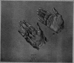 aduerer_hands_of_the_emperor.jpg