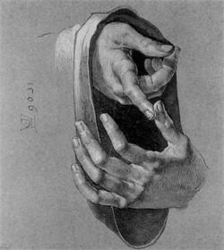 study-of-hands-1506.jpg!Blog.jpg