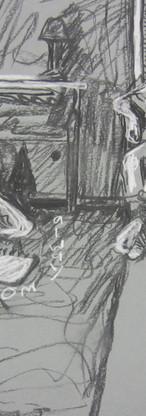 IMG_1882.jpg