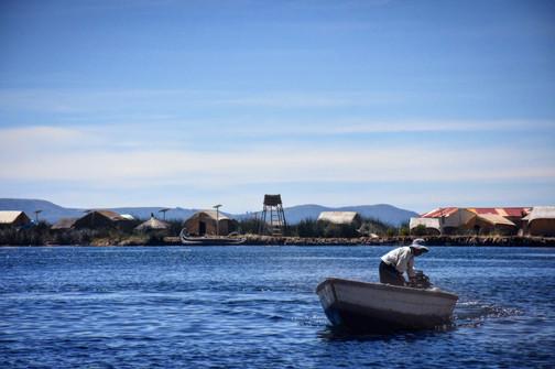 Río Titi