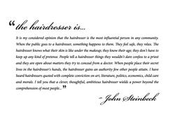 JohnSteinbeck_TheHairdresser.png