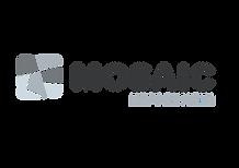 Logo_Mosaic_Heppenheim_farbig.png