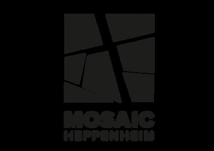 Logo_Mosaic_Heppenheim_vertikal_schwarz.
