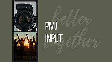 Pastors Input (5).jpg