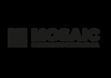 Logo_Mosaic_Ev_Fk_schwarz.png