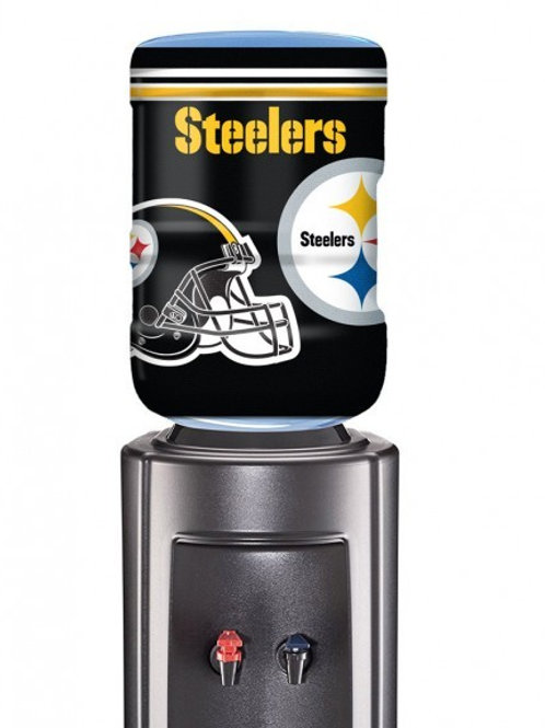 Pittsburgh Steelers Bottle Skinz