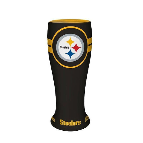 Pittsburgh Steelers Mini Pilsner Shot Glass