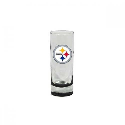 Pittsburgh Steelers Shooter Shot Glass
