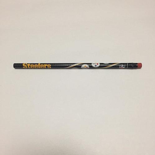 Pittsburgh Steelers Pencil