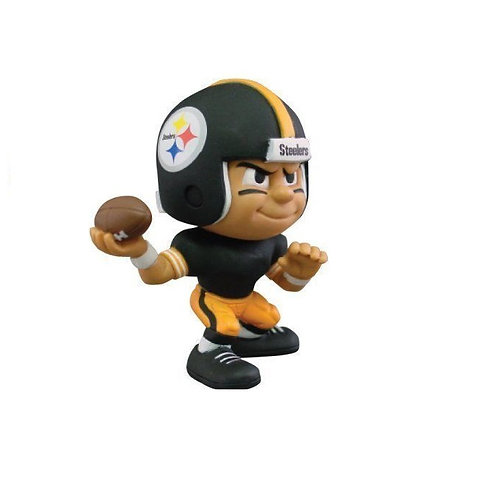 Pittsburgh Steelers Lil'Teammates, Quarterback