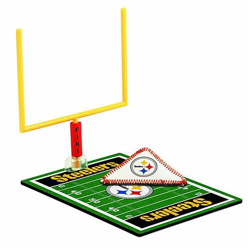 Pittsburgh Steelers Fiki Football