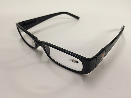 Pittsburgh Steelers +1.75 Reading Glasses