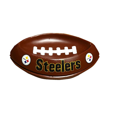 Pittsburgh Steelers Soap Dish