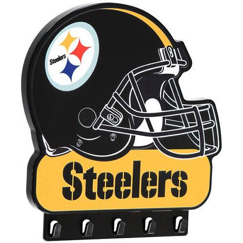 Pittsburgh Steelers 'My Keyrack'