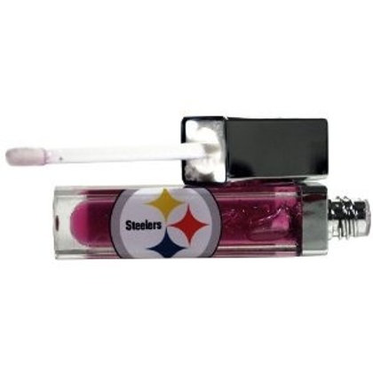 Pittsburgh Steelers LED Lip Gloss