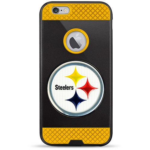Pittsburgh Steelers Sideline Case iPhone 7