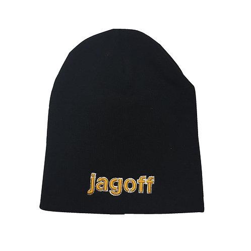 Pittsburgh Steelers Jagoff Beanie Hat