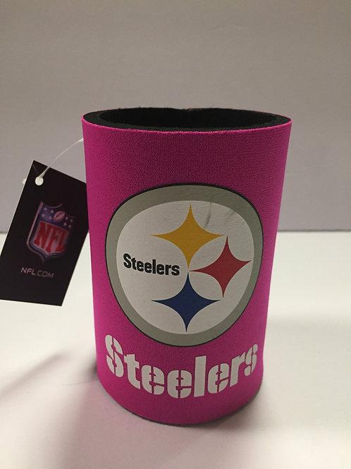 Pittsburgh Steelers Can Cooler Koozies