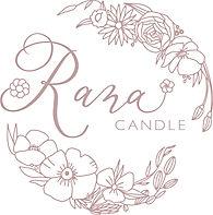 Logo_Rana_candle_Rose.jpg