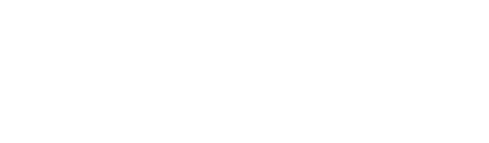ainamytokyo_script_logo_WhiteBold.png