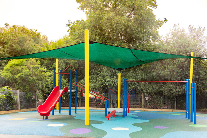 Junior Playground 2021.jpg