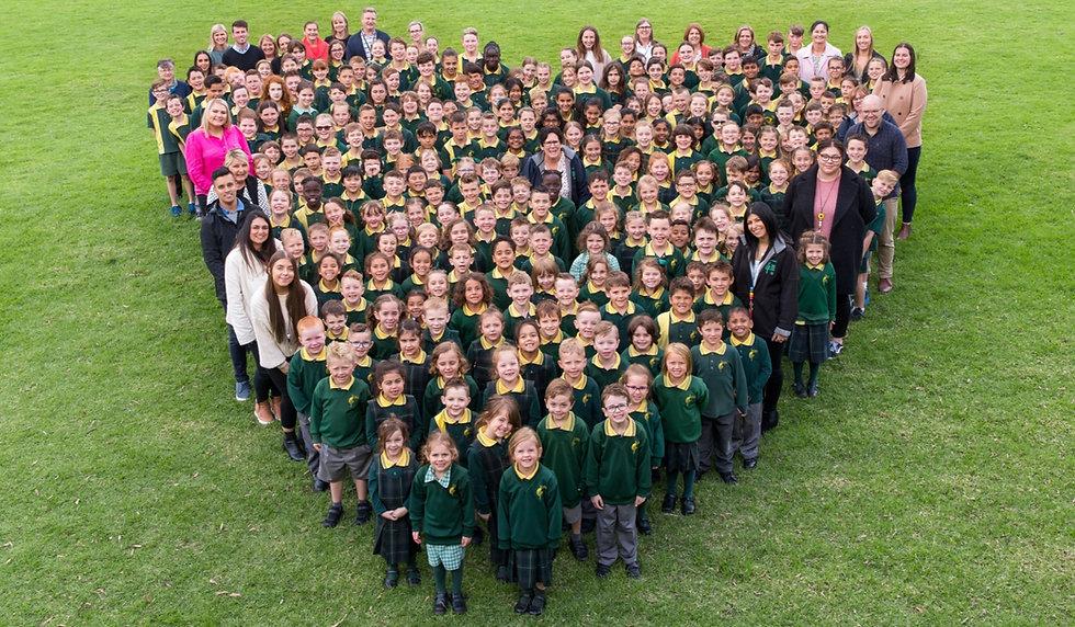 Whole School Heart 2021_edited_edited.jpg