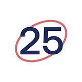 Point Zero 25.png