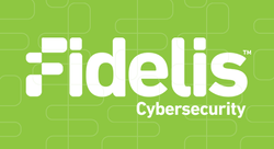 logo-fidelis-cybersecurity-bg