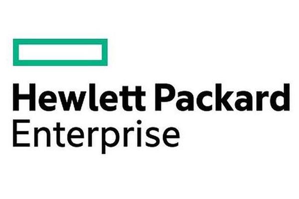 hp-enterprise-logo