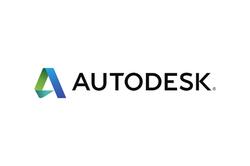 600x400_Autodesk_Logo
